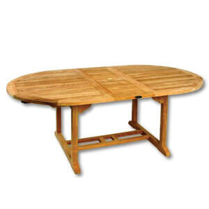 table-by-heritage-leisure
